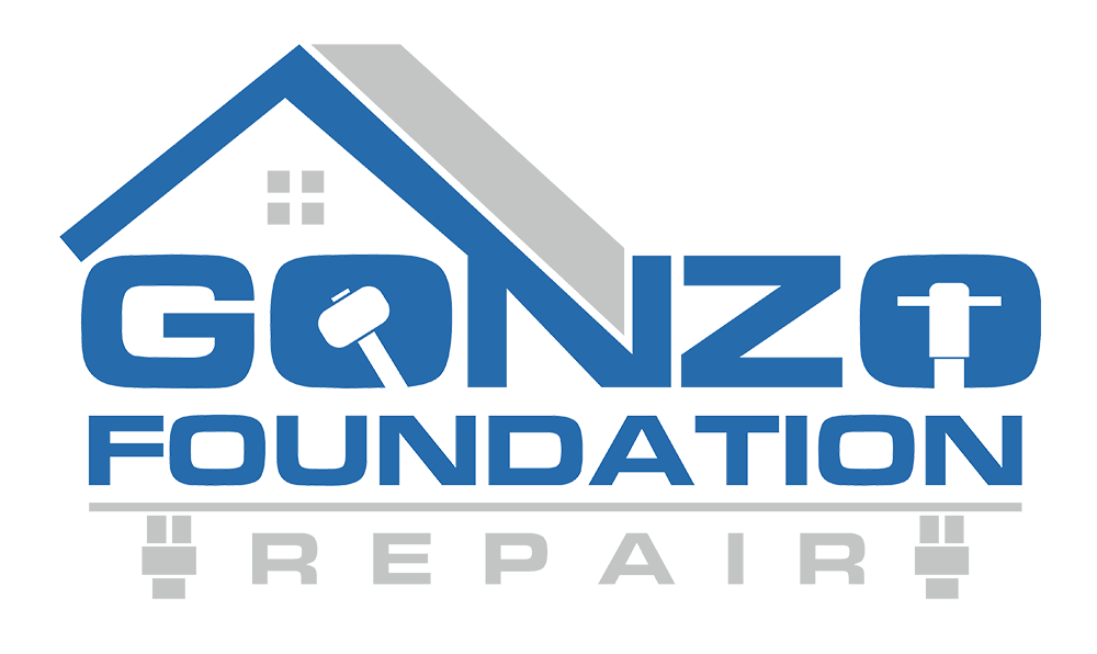 Gonzo Foundation Repair: Foundation & Drainage Repair Company in Houston, TX