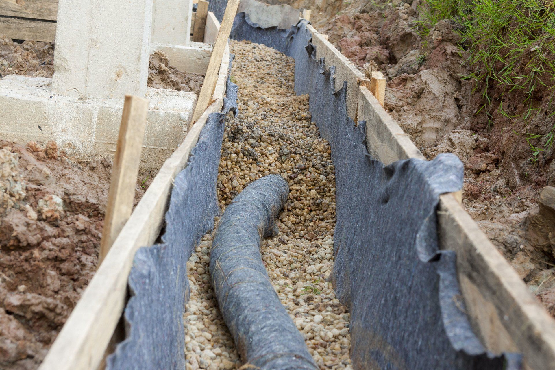 rock -barrier-contractors- houston-tx